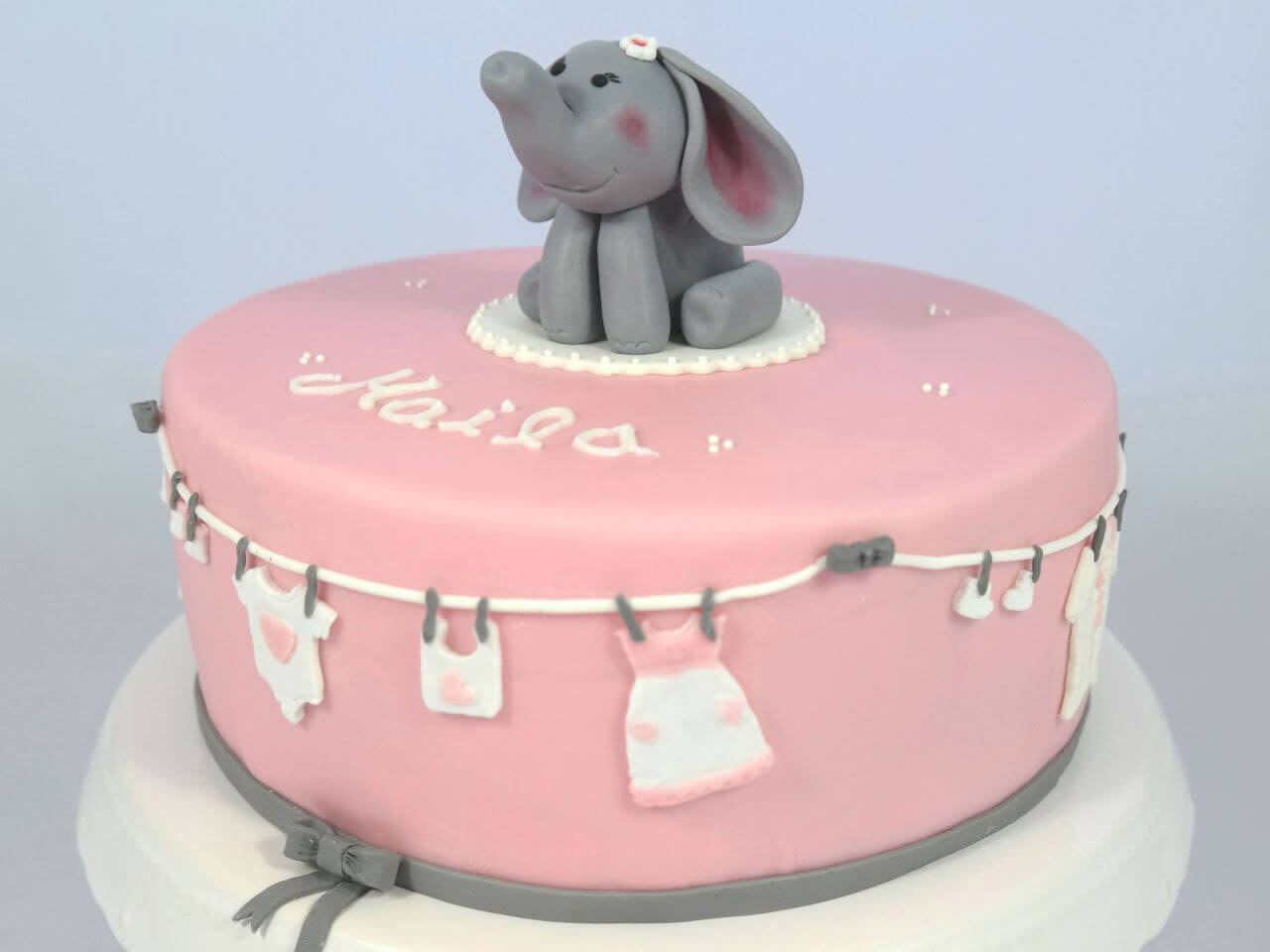 babyparty-torte-1