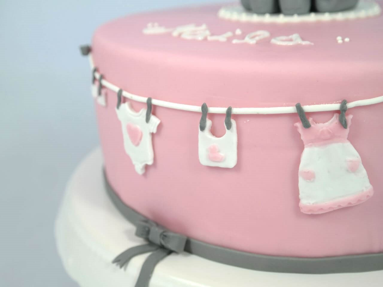 babyparty-torte-2