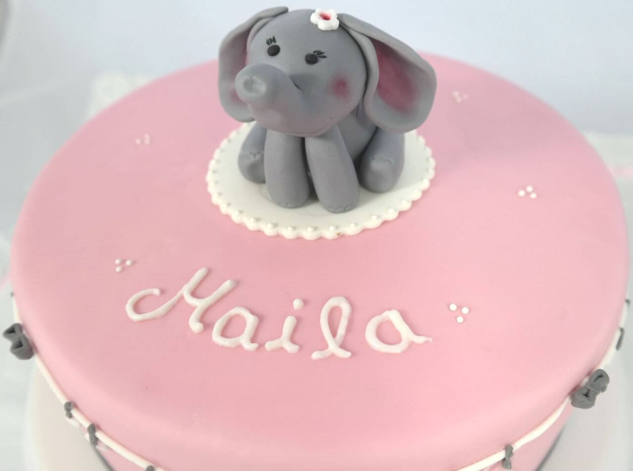 babyparty-torte-3