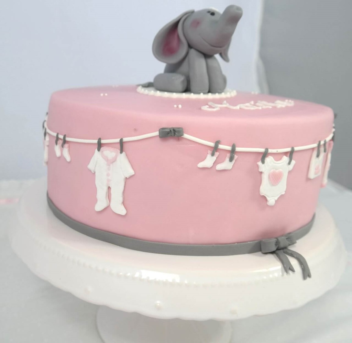 babyparty-torte-4